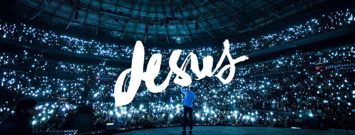Lyric no other name lyrics hillsong : hillsong no other name Jesus - Google Search   Inspired by the ...