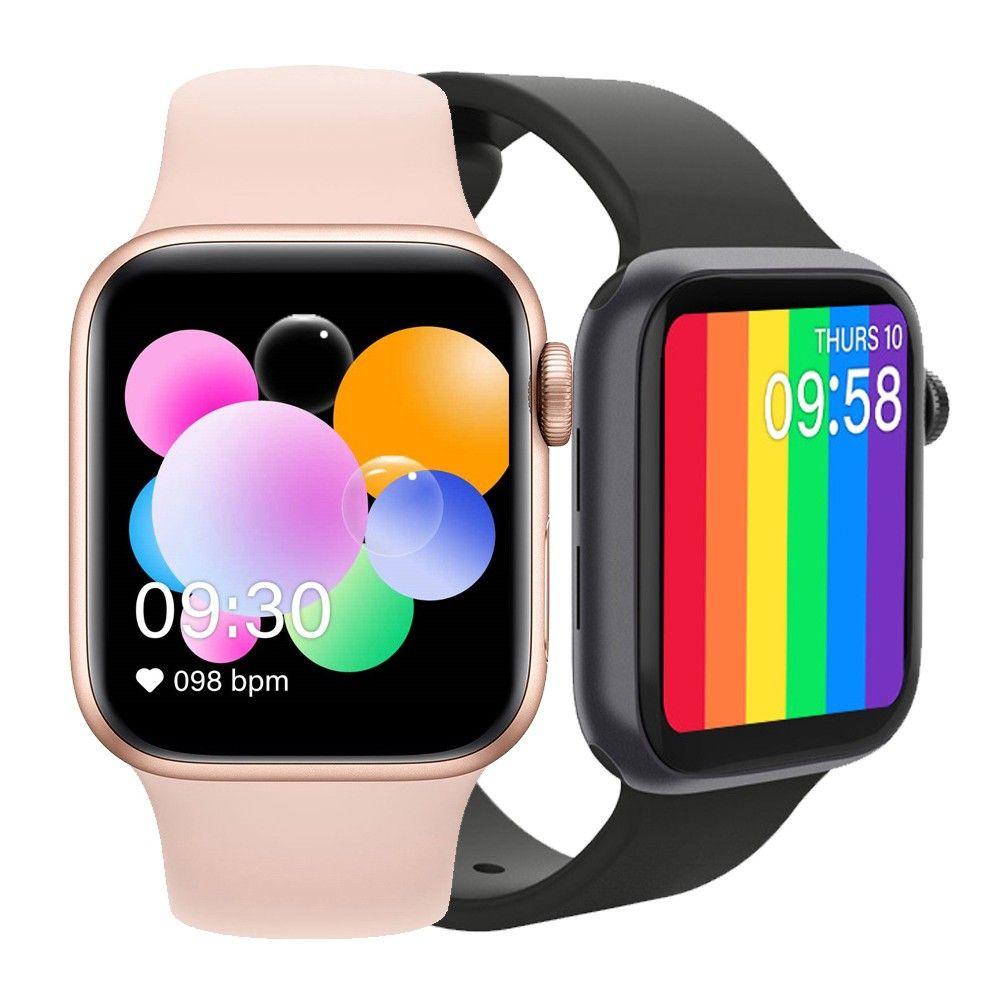 Smart Watch T900 A S 85 Smart Watch Apple Watch Smart