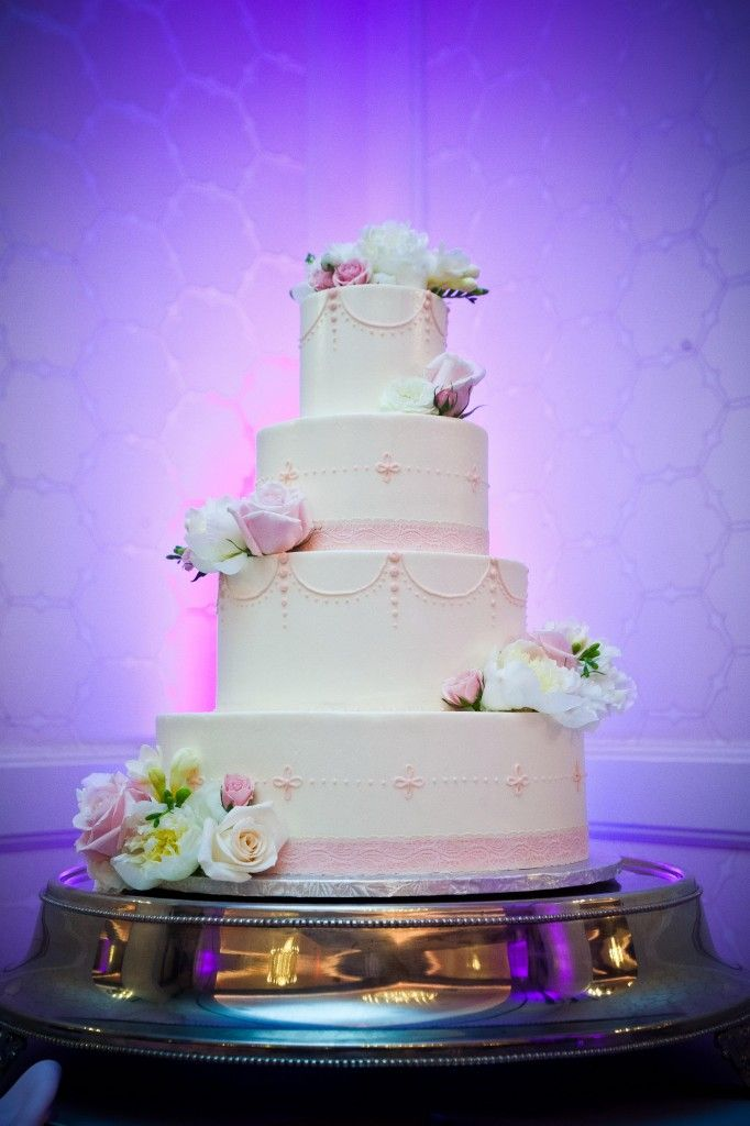 wedding cakes in lagunbeach ca%0A Such Delicate detail by Sweettraders   The Hills Hotel  Laguna Hills  Kip  Roof Photoartist  Newport BeachCake