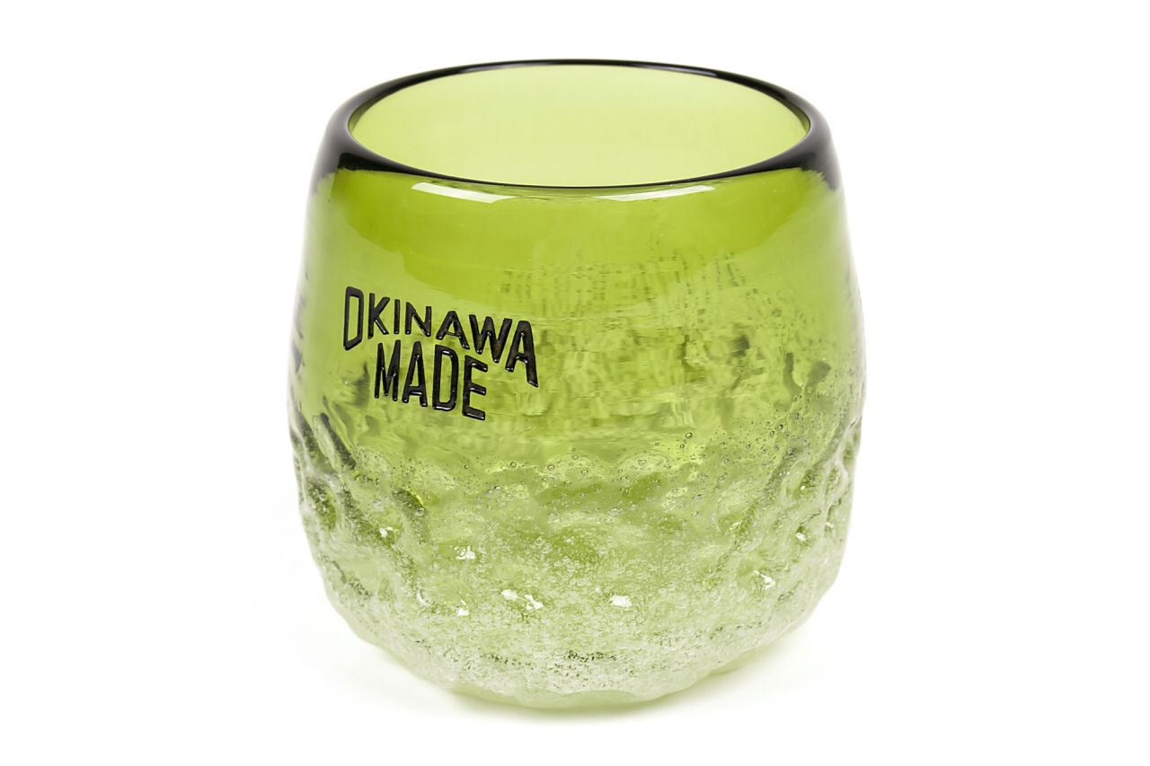 OKINAWAMADE™