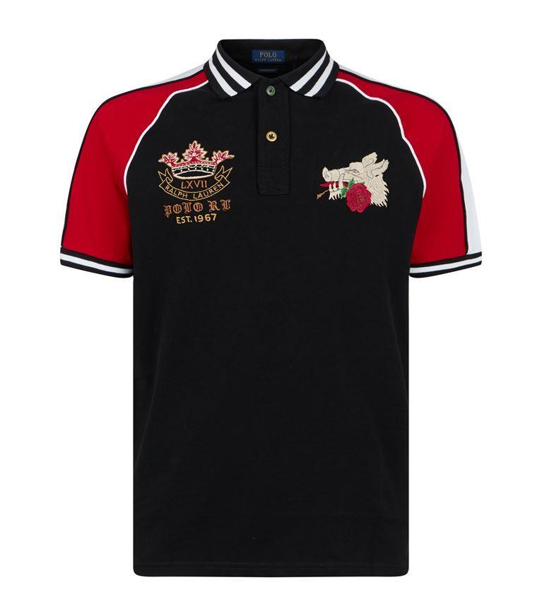 Men Polo Shirts Polo Ralph Lauren Rose Polo Shirt Ralph Lauren Mens Polo Shirts Lauren