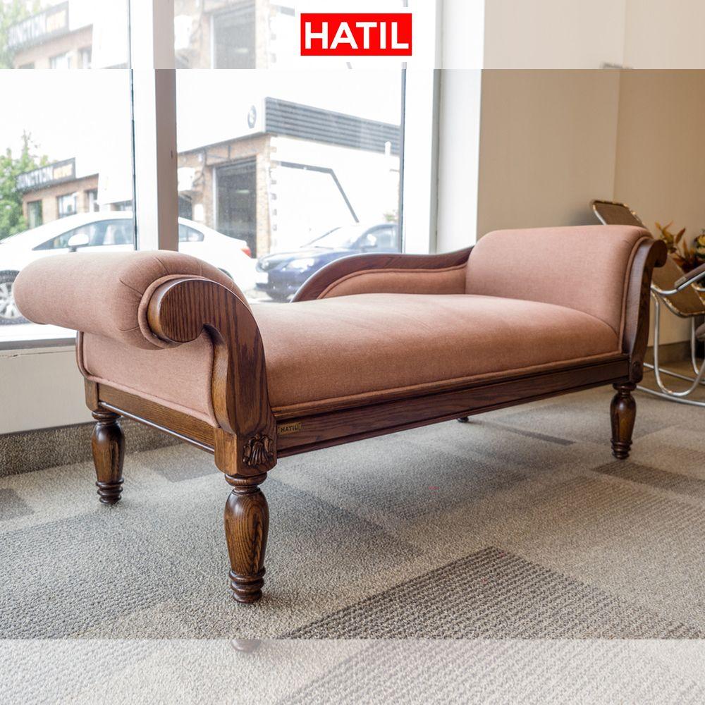 Divan Sofa Furniture Sofa Set Sofa Furniture Furniture