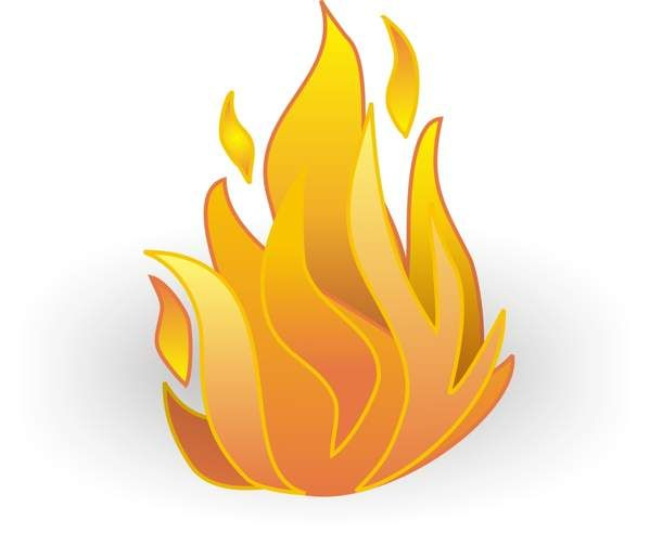 fire clipart 2 jpg 599 492 character concepts pinterest rh pinterest com fire clipart picture fire clipart images