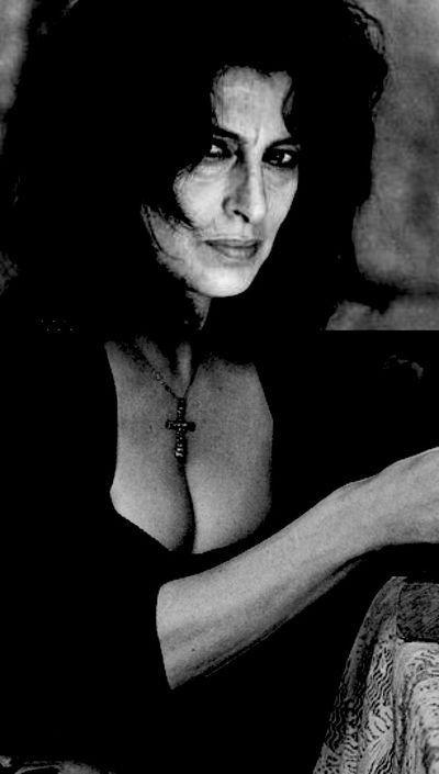 Hot Anna Magnani (1908-1973) nude (23 photo) Selfie, YouTube, lingerie