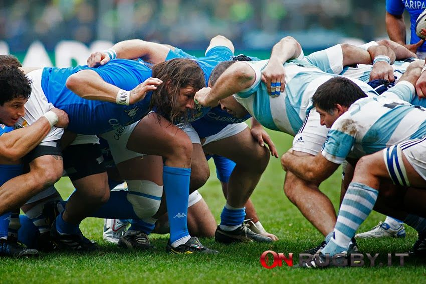 argentina scrum - Google Search