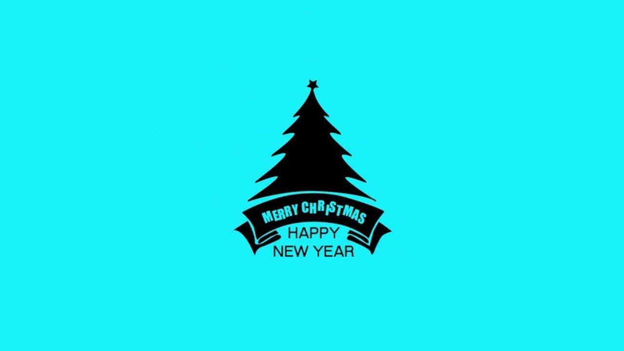 We wish you merry christmas christmas greeting video christmas we wish you merry christmas christmas greeting video christmas whats m4hsunfo