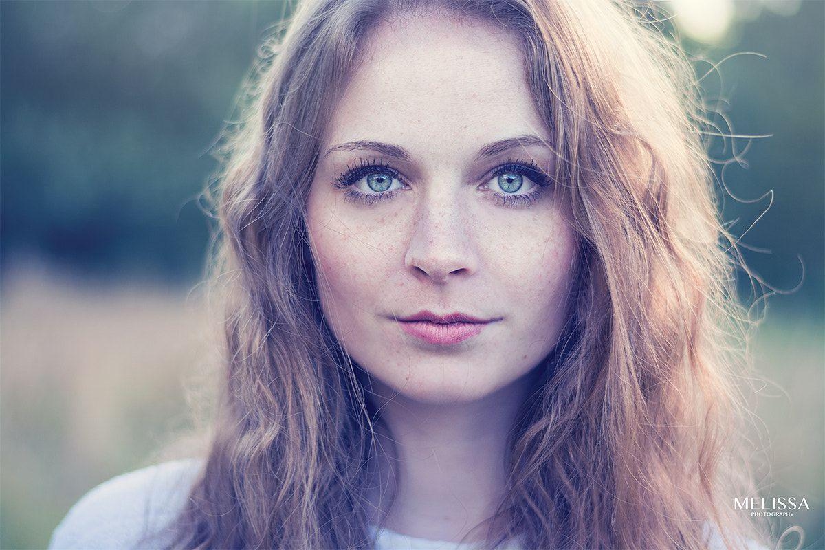 Hypnose - Beauty Lisa-Marie
