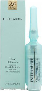 Estee Lauder Clear Difference Targeted Blemish Treatment 4ml