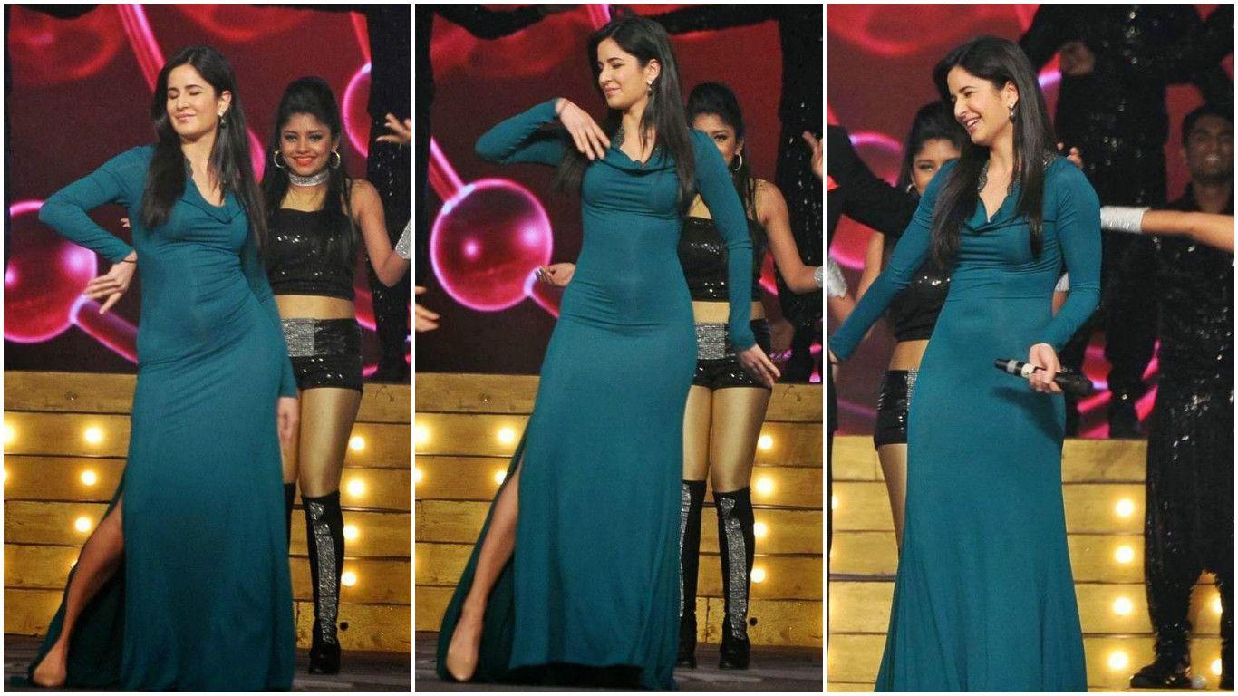 Gujarati News Gujarat Breaking News Gujarati Samachar Latest News In Gujarati Vishvagujarat Com Formal Dresses Long Formal Dresses Prom Dresses