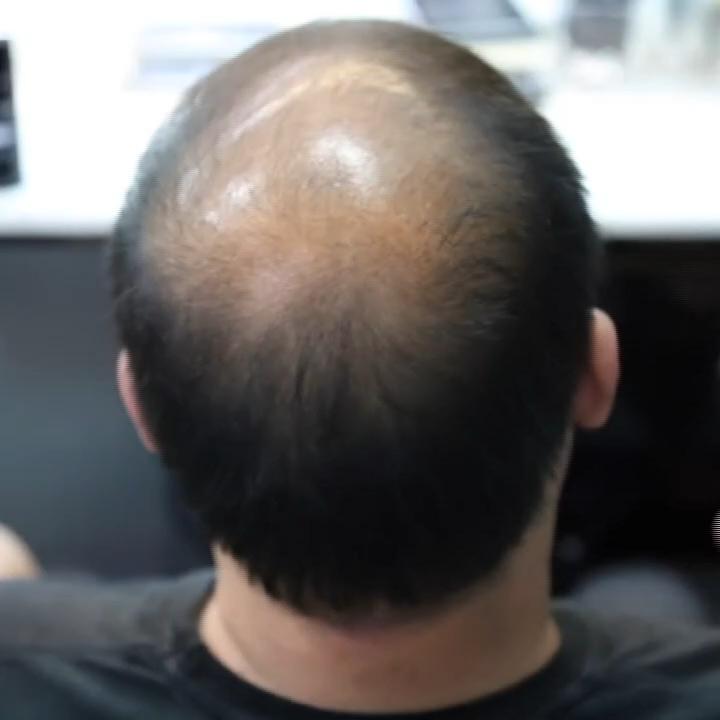 Hair Makeup Looks Panosundaki Pin