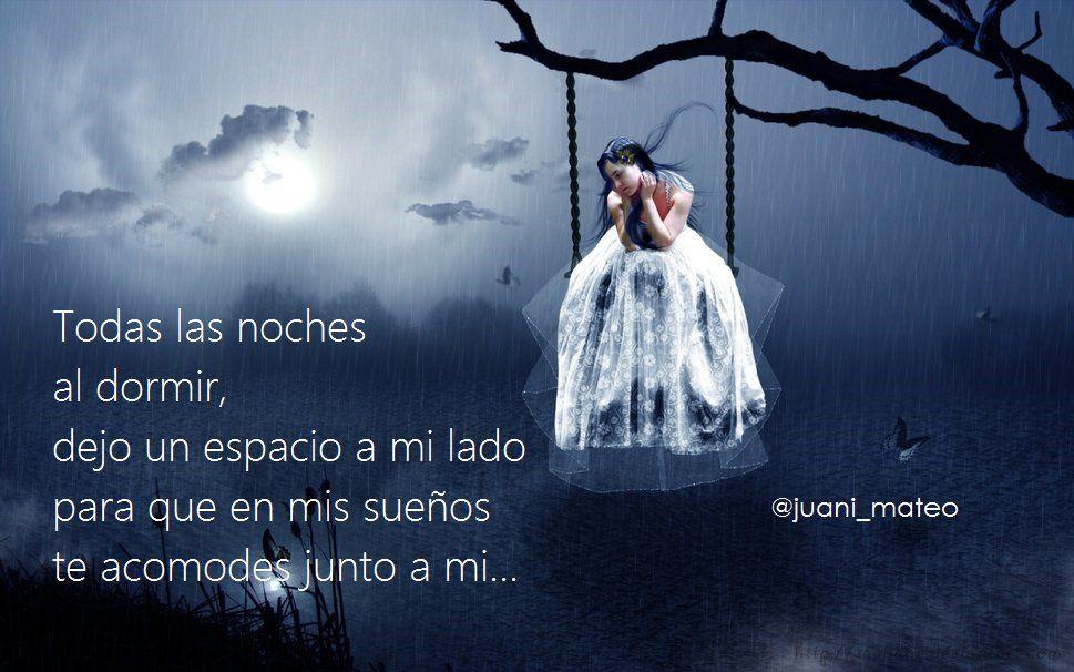 Juani Mateo (@juani_mateo) | Twitter