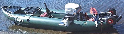 Outstanding 13 Fishing Inflatable Kayaks Fk396 Water Recreation At Beutiful Home Inspiration Xortanetmahrainfo