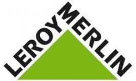 Promocje W Leroy Merlin Merlin Home Improvement Projects Home Improvement