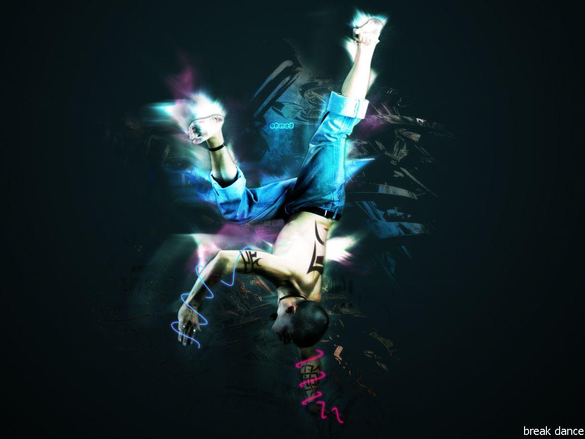 Danceandthewallpaper Dance Wallpaper Dance Pinterest