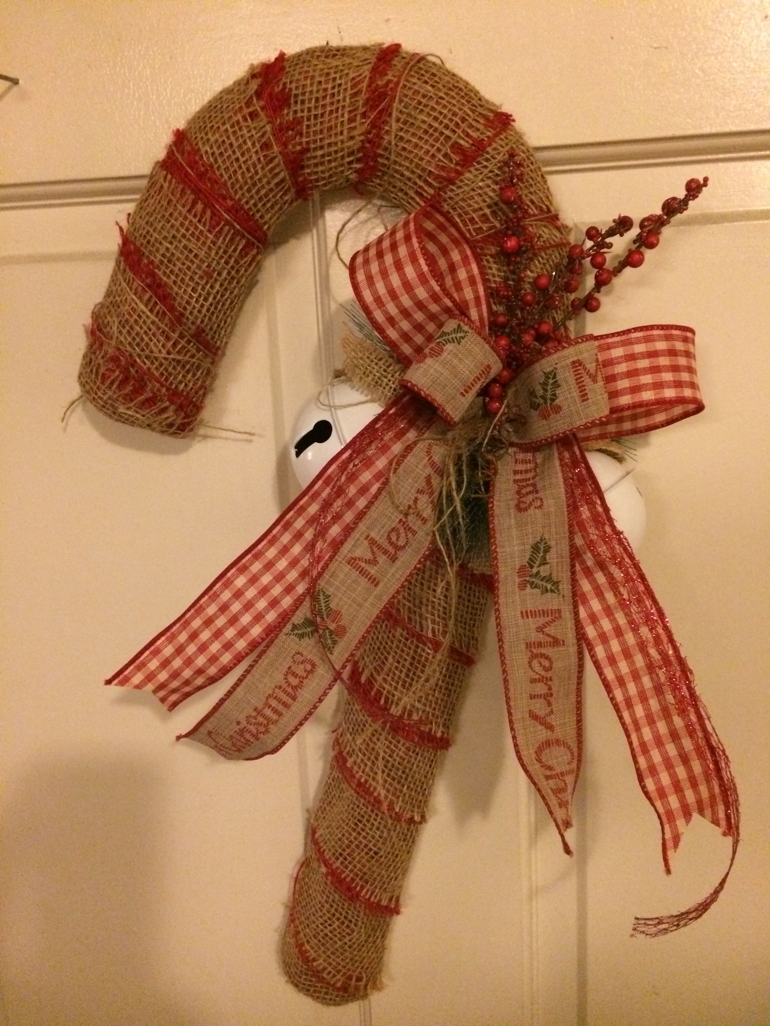 30+ Dollar tree christmas crafts to make and sell ideas in 2021