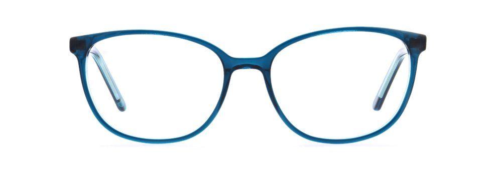 Fayette Prescription lenses, New glasses, Eyeglasses