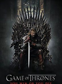 game of thrones s07e07 openload