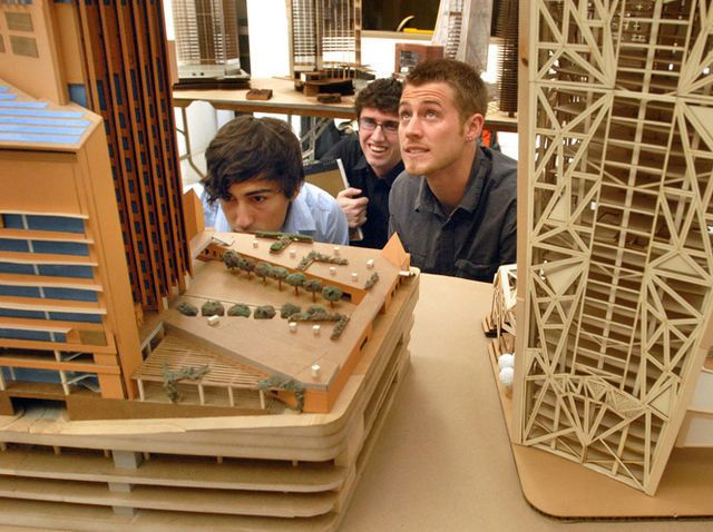 Architecture Student 10 best images about architect on pinterest | architecture