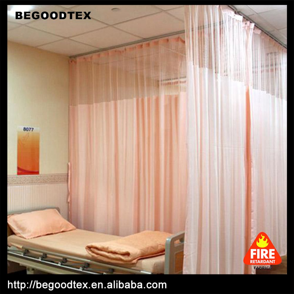 royalty curtains hospital image free picture and photo stock curtain
