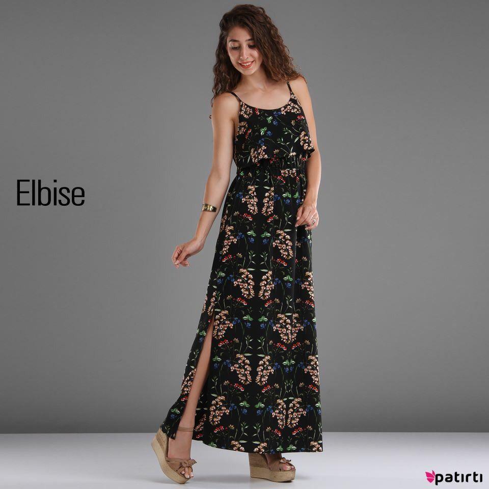 Patirti Nin Yeni Modellerine Goz Attin Mi Online Alisveris Icin Www Patirti Com Tr Alisveris Moda Fashion Shopping Summer Elbise Moda Shopping