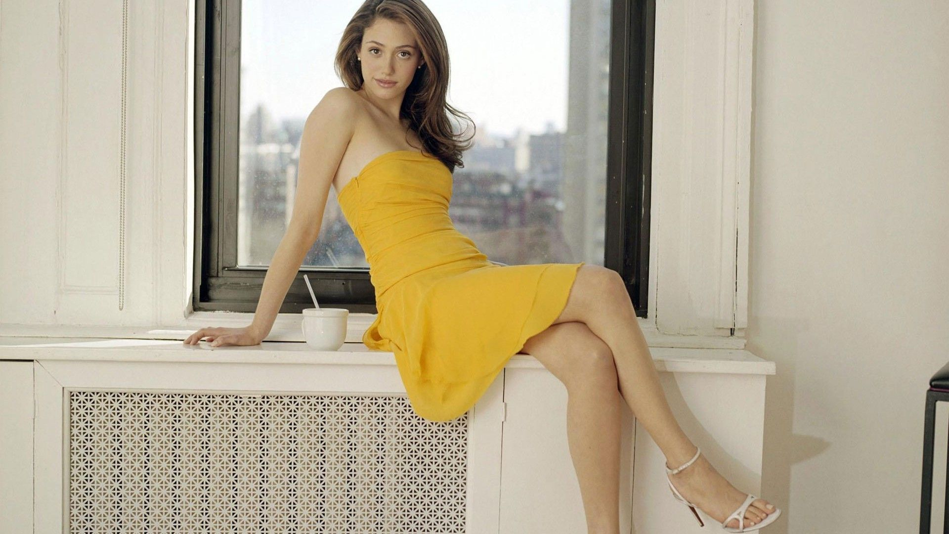 Most beautiful emmy rossum wallpaper full hd pictures hd most beautiful emmy rossum wallpaper full hd pictures voltagebd Images