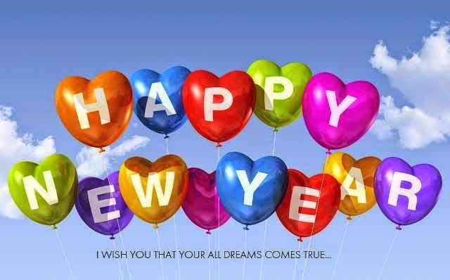 Funny New Year Sms In Nepali For Facebook Friends New Year S Eve Wishes Happy New Year 2014 Merry Christmas And Happy New Year