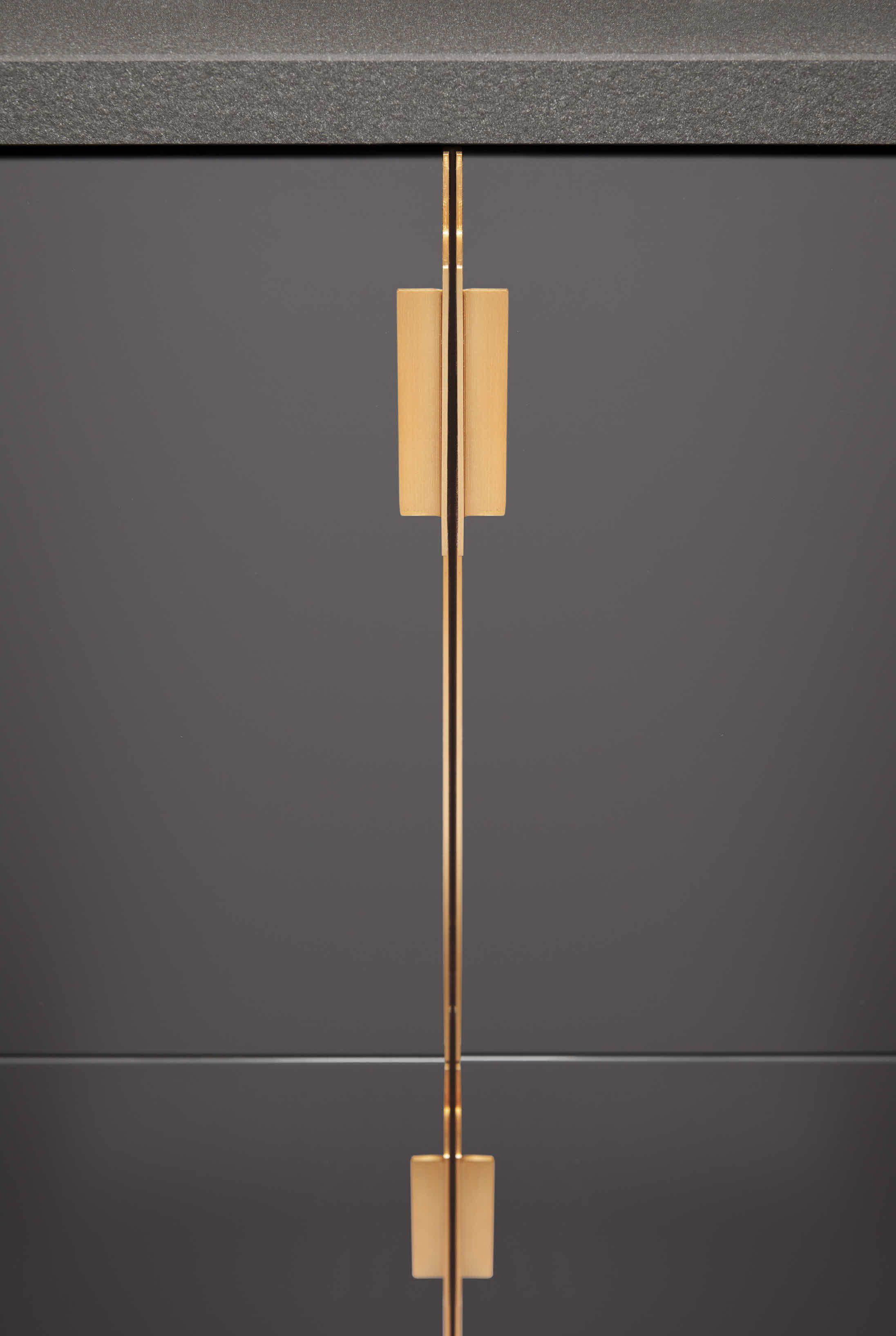 Noelito Flow  모던 부엌, 가구 및 가구 디자인