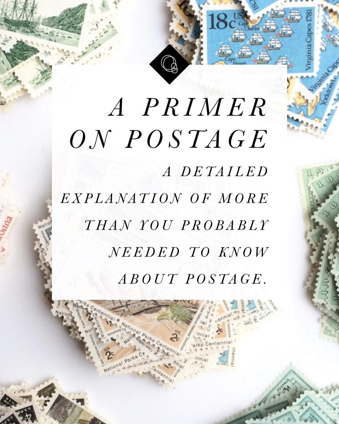Do You Send Wedding Invitations To Bridal Party: What Kind Of Postage Do You Need To Send A Wedding