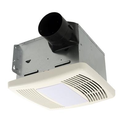 Cyclone Range Hoods Inc Bathroom Fans Exhaust Fan Lse80l