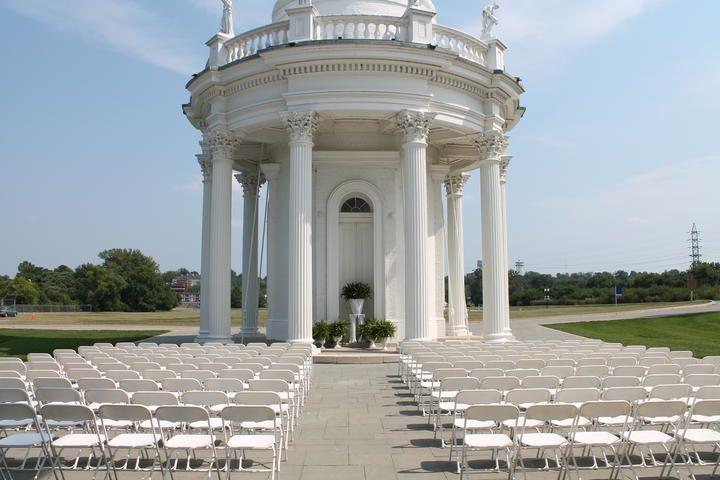 Wedding Reception Venues In Louisvilleky Unique Corporate Event