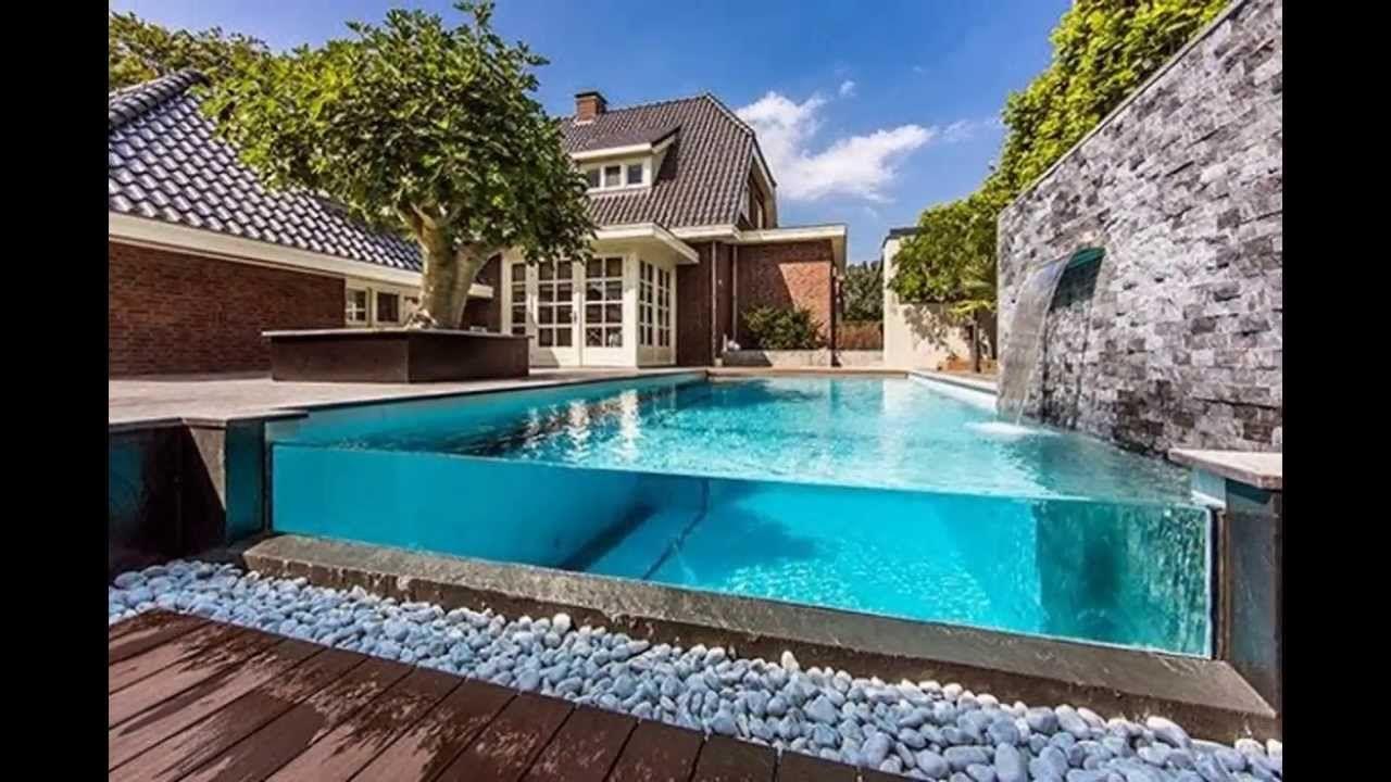 Las piletas mas lindas del mundo buscar con google for Imagenes de piscinas bonitas