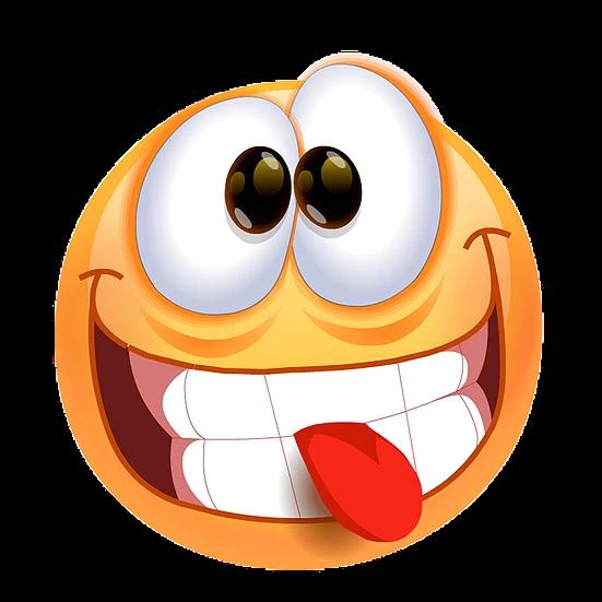 Smile Face Free Png Images Free Digital Image Download Upcrafts Design Funny Emoticons Emoticons Emojis Funny Emoji