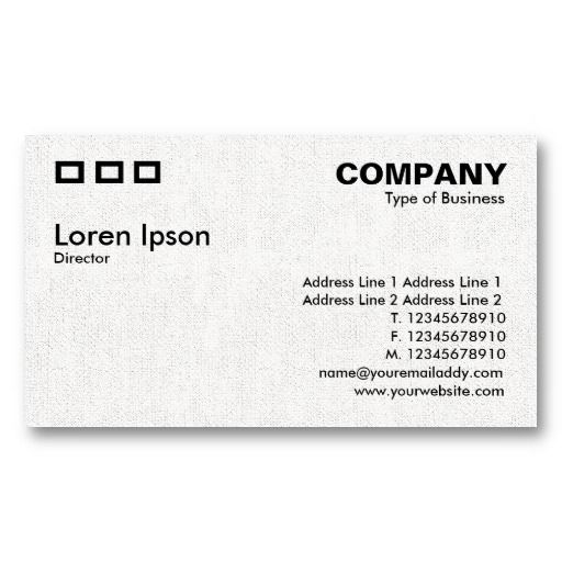 oppa art design industry style business cards pinterest
