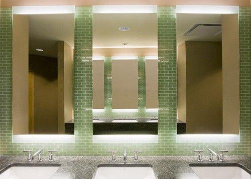 Otto Badezimmer ~ 36 best badspiegel images on pinterest glass neon and neon tetra