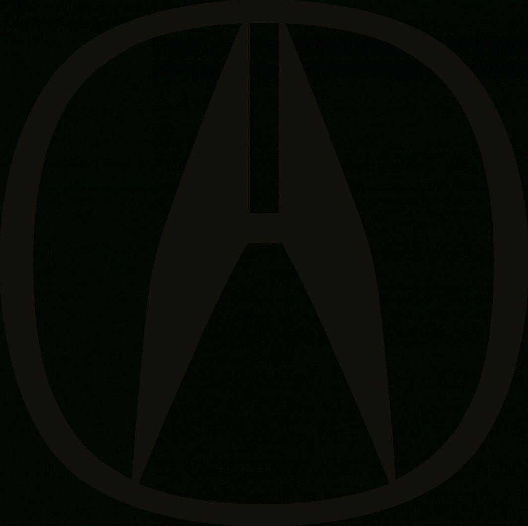 18 Acura Logo Vector Vector Logo Vector Icons Free Lexus Logo