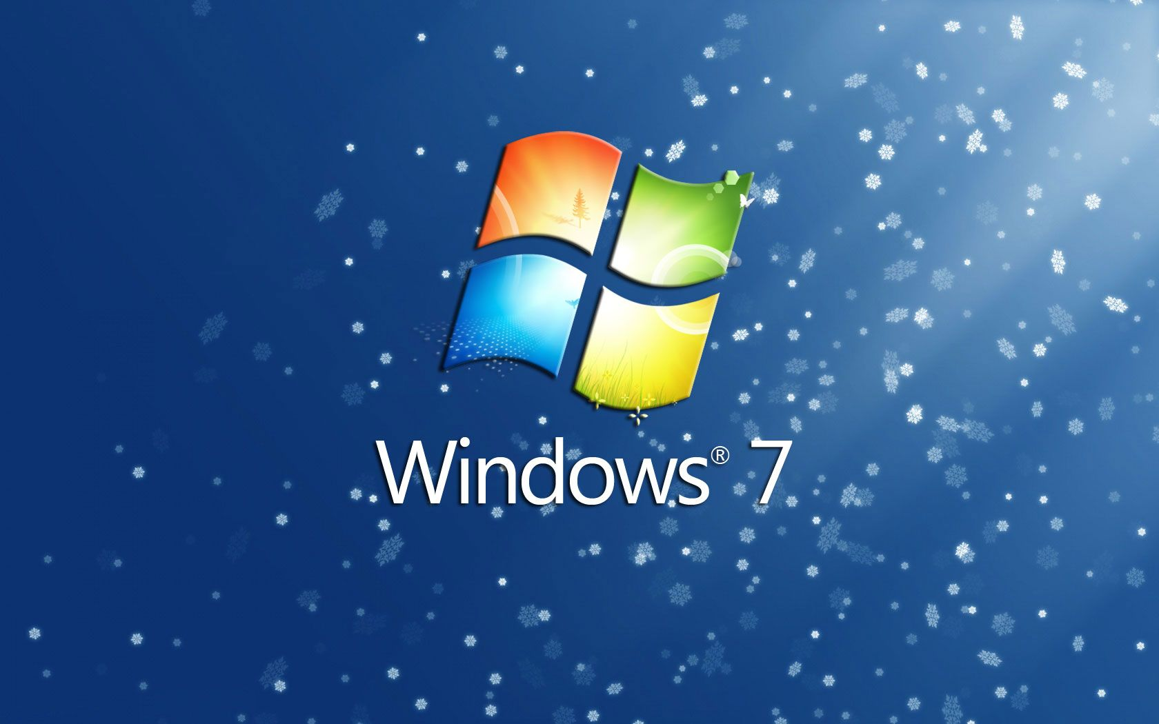 christmas windows wallpaper | best games wallpapers | pinterest