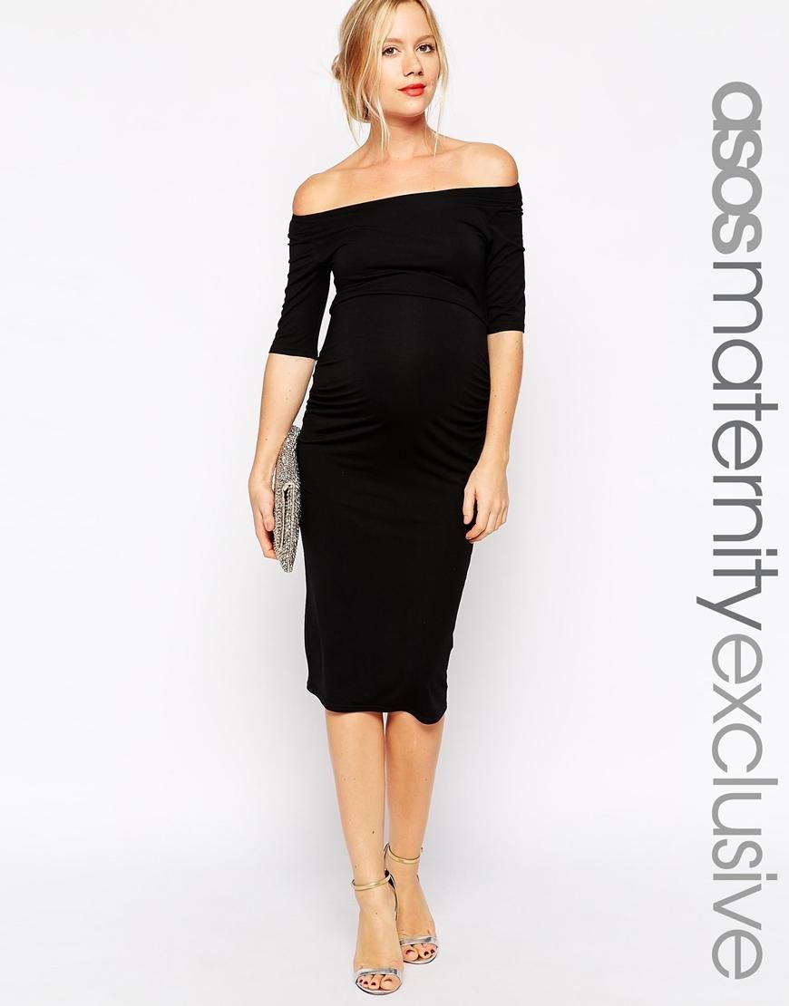 4686146762c ASOS Maternity