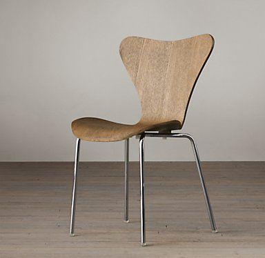 Magnus Chair Restoration Hardware Chair Green Accent Chair
