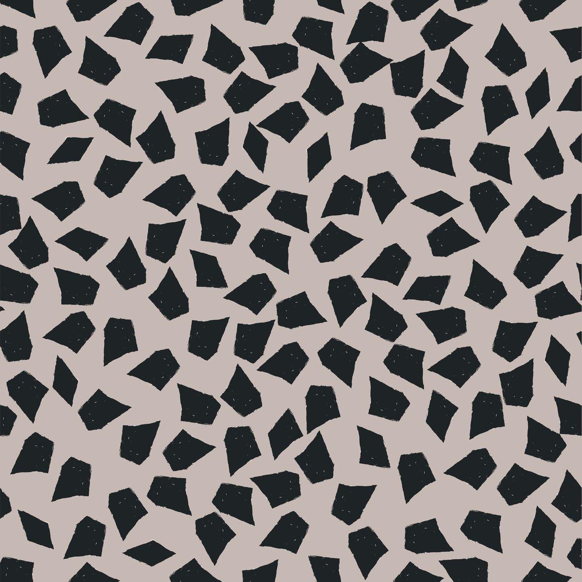 72edb8e2aba2258d2d40a470a2e34a32.jpg 1,200×1,200 pixels