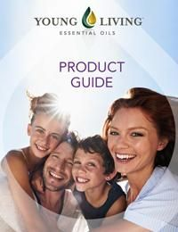 Living Virtual Catalogs    Essential oils, known as nature's living energy, are the natural, aromatic volatile liquids found in shrubs, flowers, trees, roots, bushes, and seeds. The distinctive components in essential oils defend plants against insects, environmental conditions, and disease. They are also vital fo...