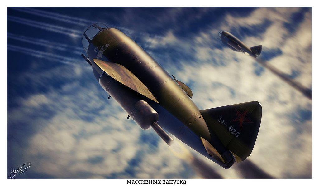 https://flic.kr/p/QX5HTy | golovin_ivs___isf_massive_launch_by_hamzalippisch-d5y7826