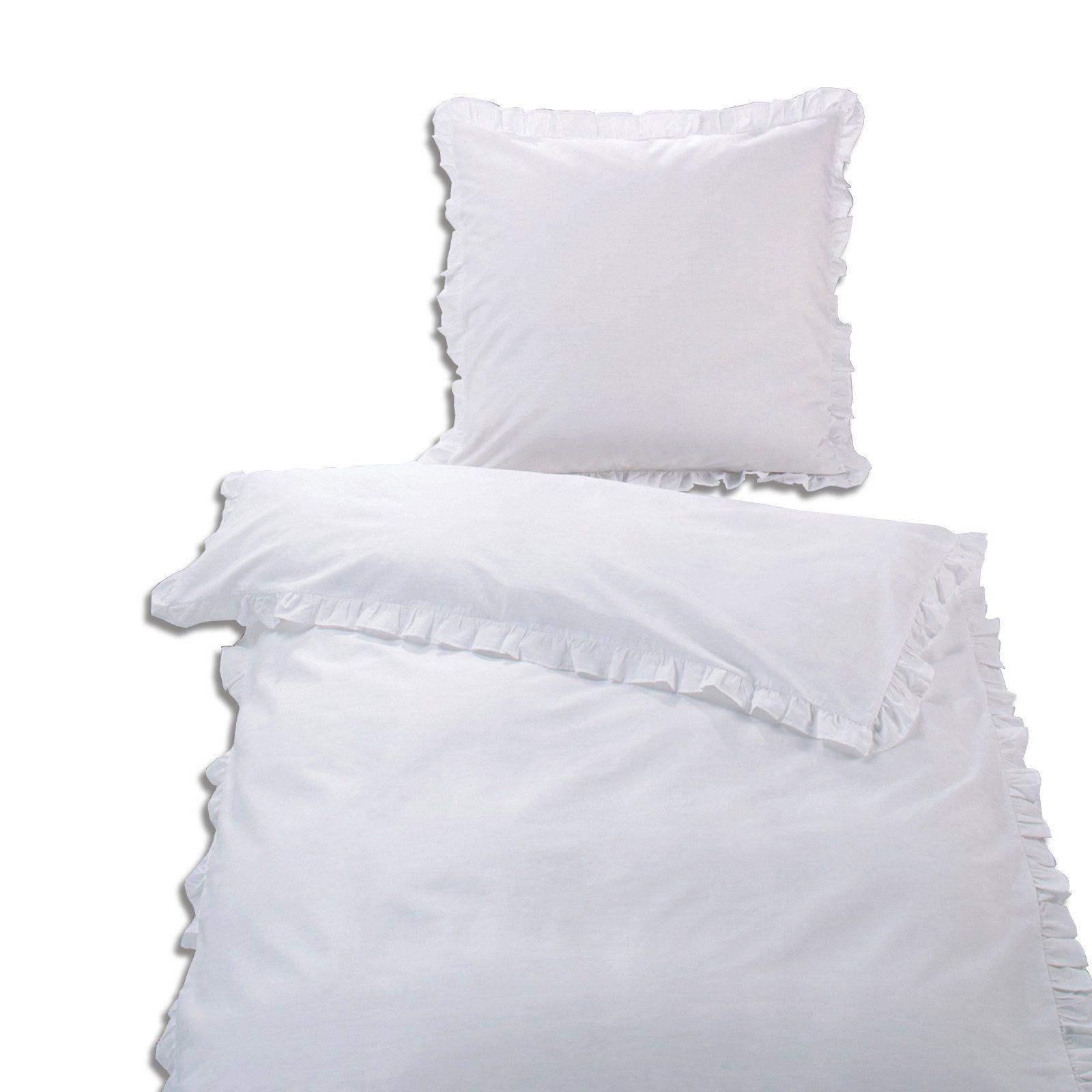 Schau Mal Was Ich Bei Roller Gefunden Habe Baumwoll Bettwasche