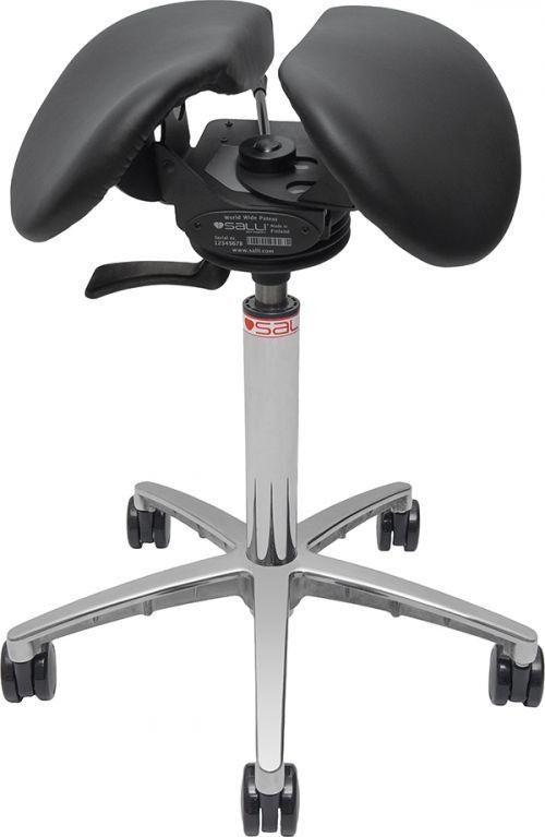 Salli Strong Ergonomic Saddle Chair Or Stool Saddle Chair Ergonomic Chair Saddle Stools
