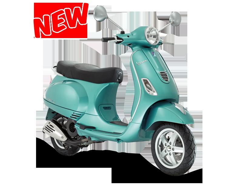 vespa lx 150 ie 3v | motorcycles i fancy | pinterest | vespa