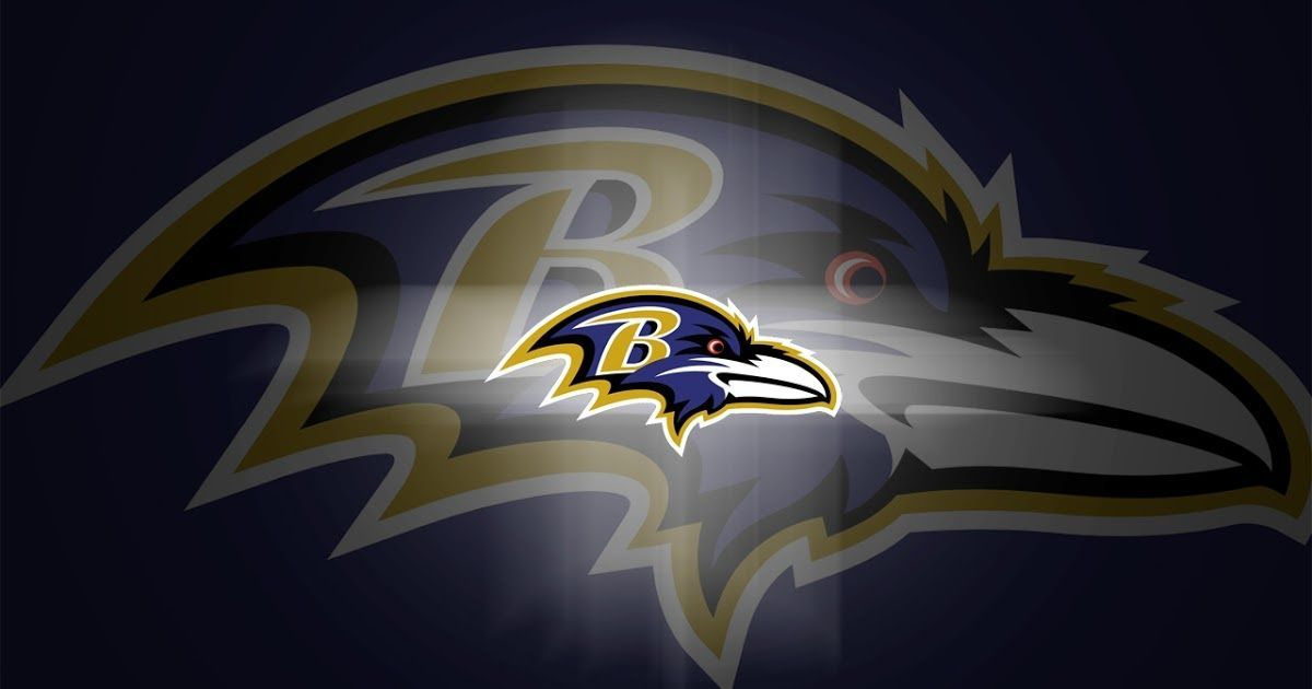 Best Nfl Football Wallpaper Download Free Full Hd Wallpapers Images In 2020 Baltimore Ravens Logo Raven Logo Nfl Football Wallpaper