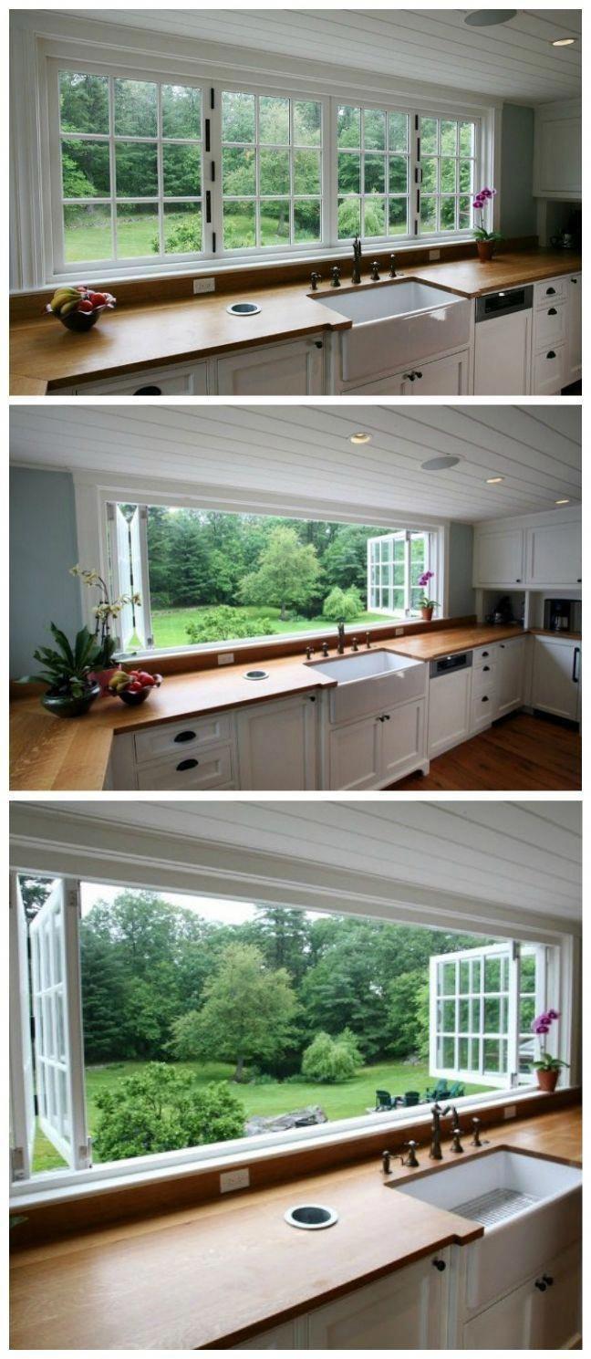 The Best Open Concept Kitchen Design Trends Of 2018 Open Concept Kitchen Small Layout In 2020 Luxury Kitchen Design Kitchen Design Trends Trendy Farmhouse Kitchen