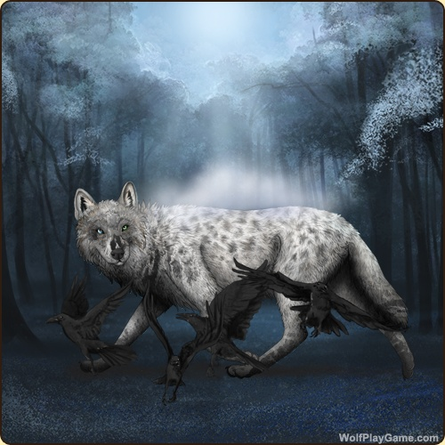 Wolf Play Free Wolf Game! Wolf Breeding Game Wolf