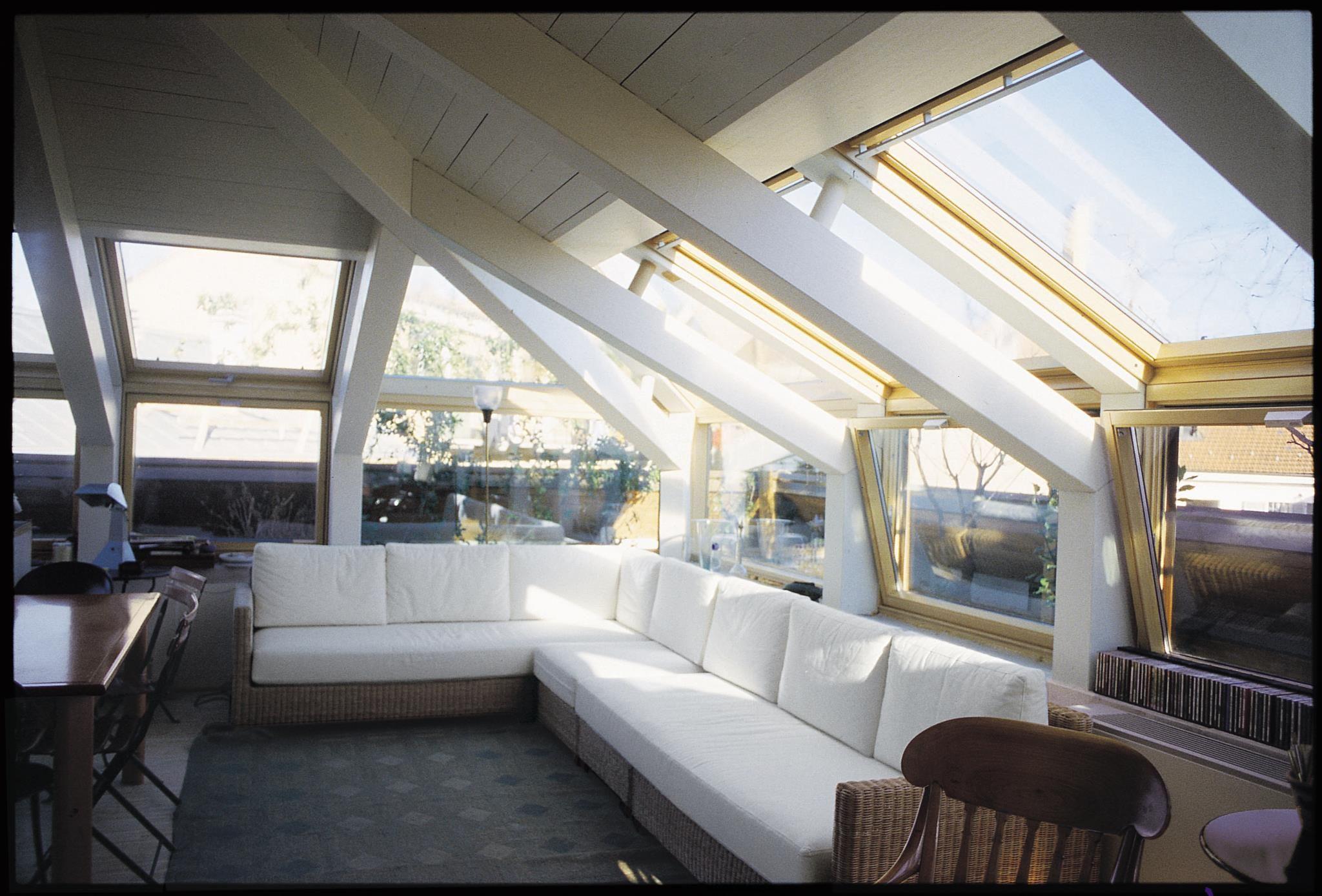 creatief met dakramen, uitvoering bezoek www.DAKDIDAK.nl