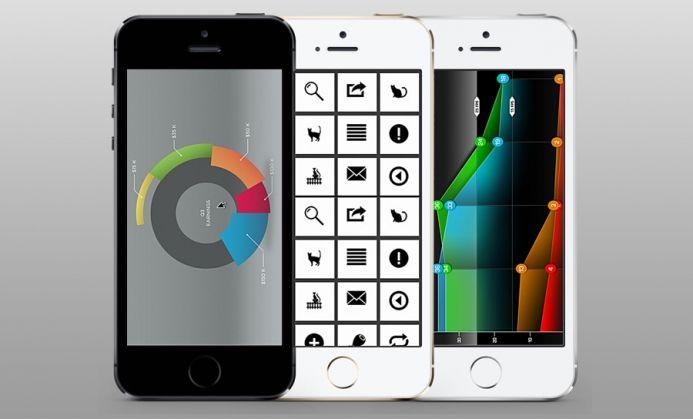 ¿Quieres introducirte al prototipado y UX de apps? El próximo 5 de abril te invitamos a venir a Apps con Encanto, una masterclass gratuita conducida por César Martín y Martín Redigolo. Entrada gratuita hasta completar aforo. Para más informació, clica en el enlace
