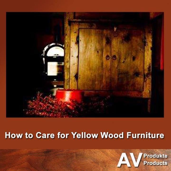 Top 10 #useful tips of how to care and look after your most precious #wood # furniture, Read more here http//on.fb.me/1o9uUC2  Pinterest  Useful  Tips, ...